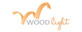 logo-website-ban-hang