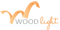 logoWoodlight