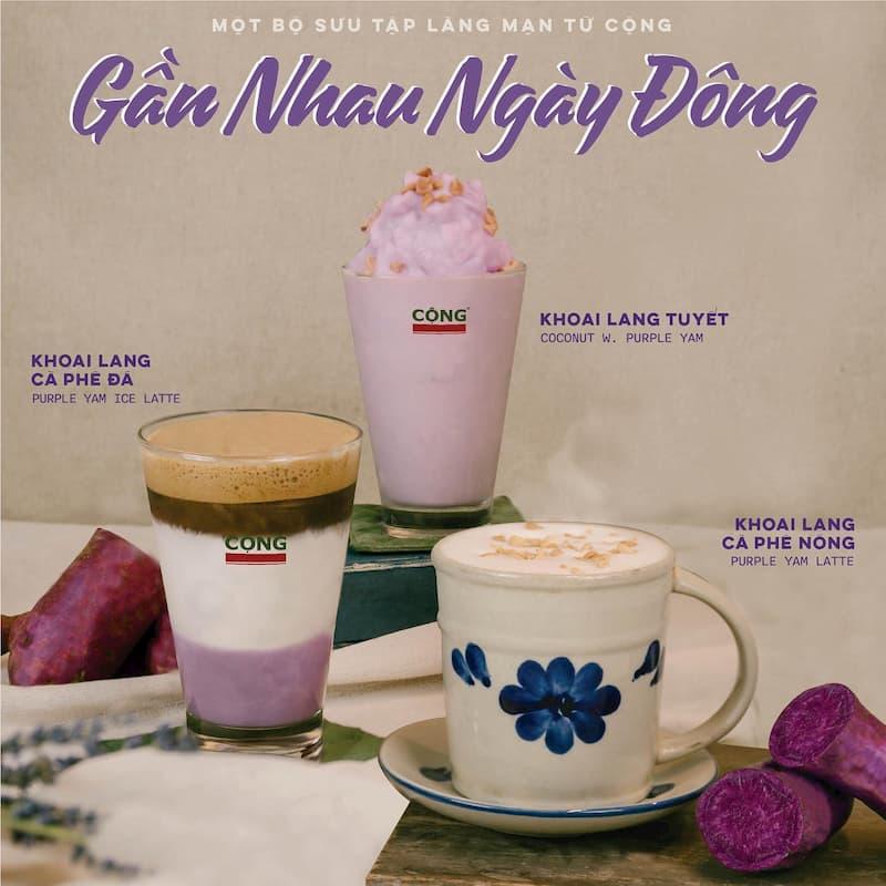 Mẫu content trà sữa siêu thu hút